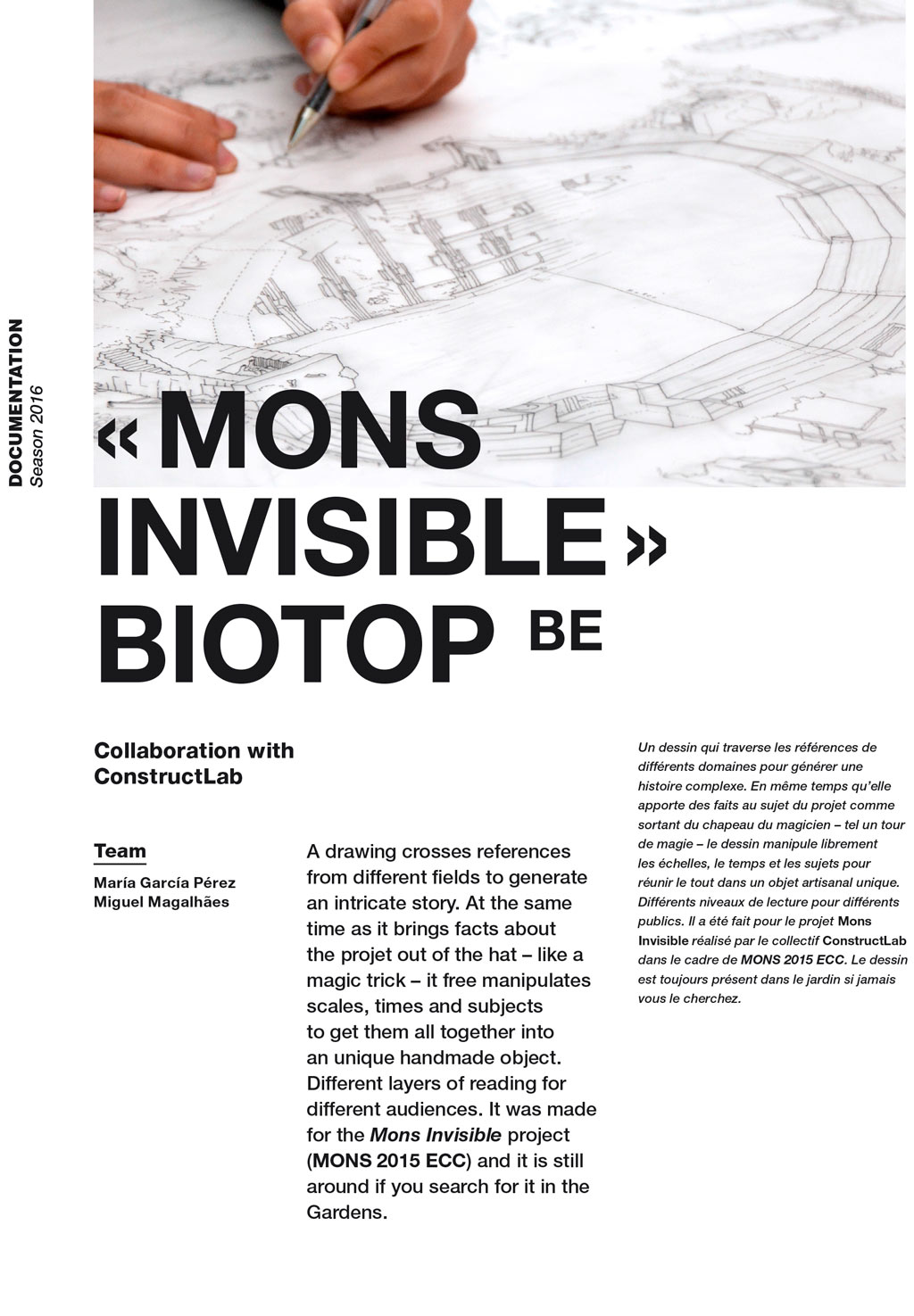 MonsInvisibleBiotop-page